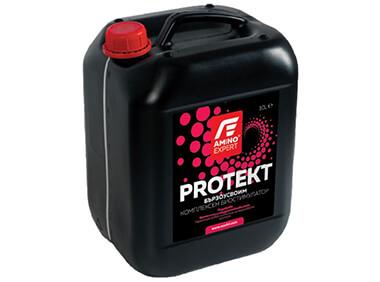 380x282-PROTEKT