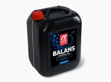3_balans_home