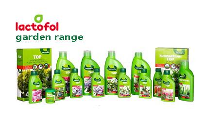 LF-garden-range