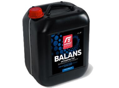 new-380x282-BALANS