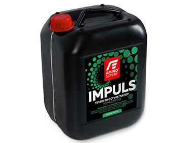 new-380x282-IMPULS