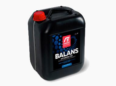 3balans-h