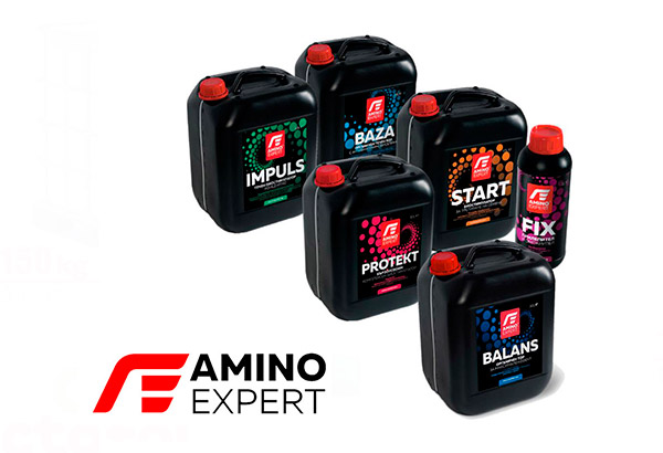 Amino-Expert-5