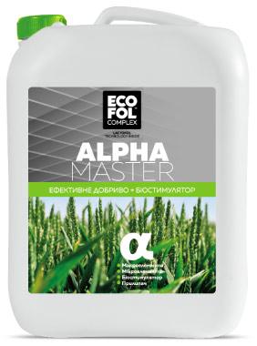 Tuba-Ecofol-Complex-AlphaMaster-(UA,10L)-small