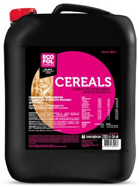 Tuba-Ecofol-Complex-Cereals-(UA,10L)-small