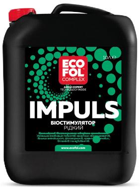 Tuba-Ecofol-Complex-Impuls-(UA,10L)-small