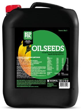 Tuba-Ecofol-Complex-Oilseeds-(UA,10L)-small