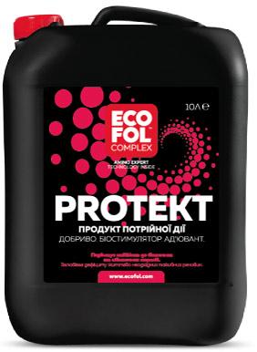 Tuba-Ecofol-Complex-Protekt-(UA,10L)-small