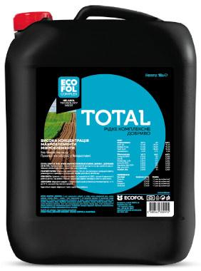 Tuba-Ecofol-Complex-Total-(UA,10L)-small