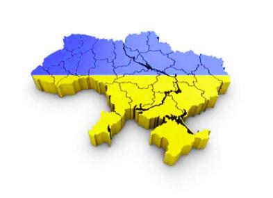 Ukraine-map-3D_small